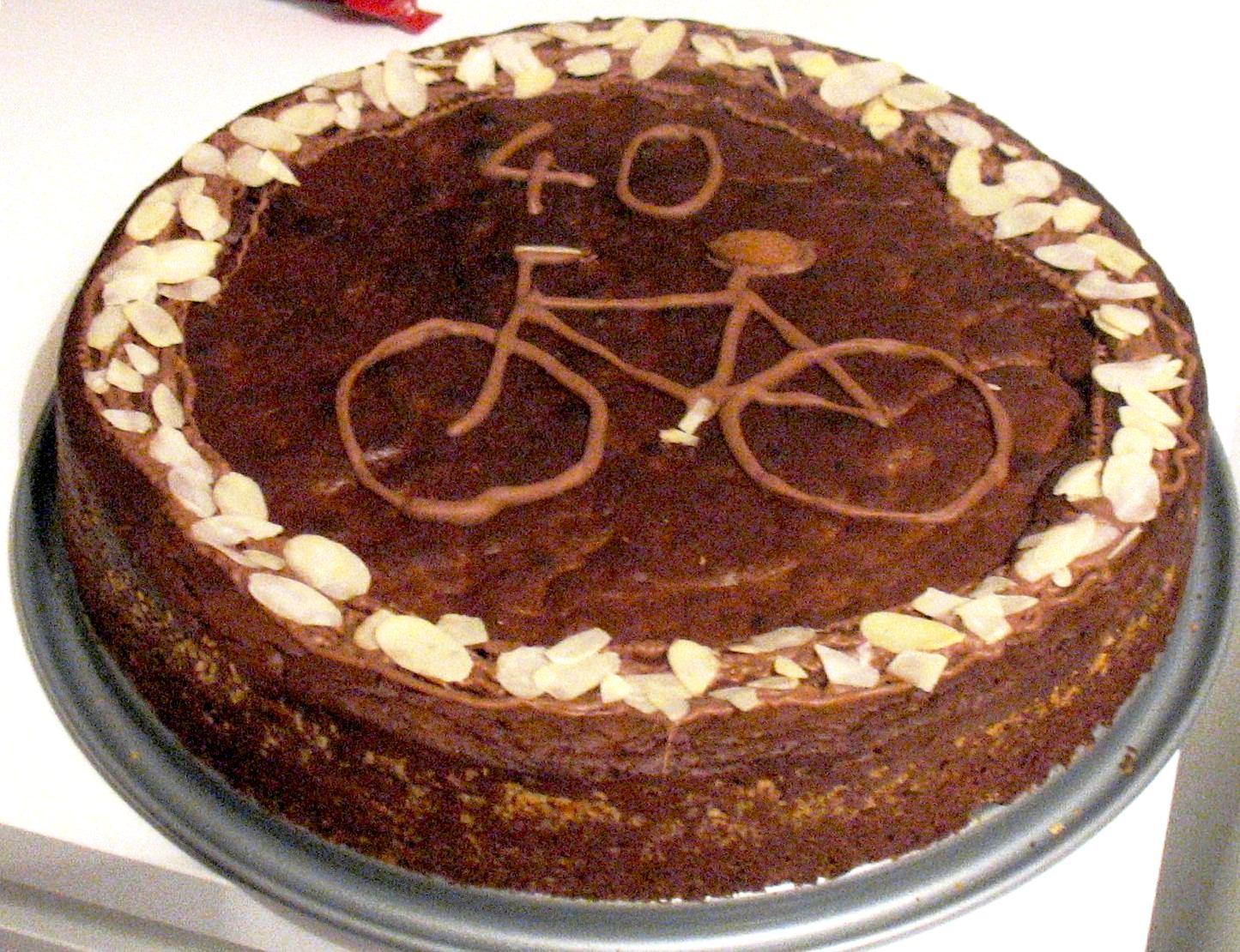 Niedlich Fahrrad Küche Zeitgenössisch - Ideen Für Die Küche ...