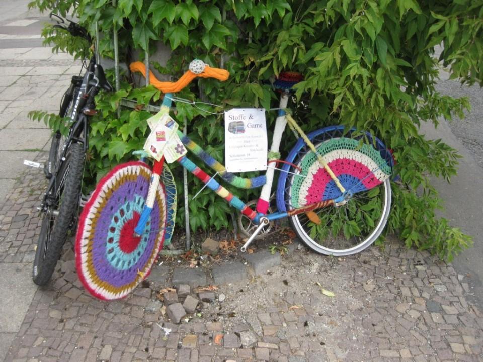 fahrrad knitting (1)