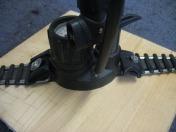 rennkompressor Standluftpumpe (3)