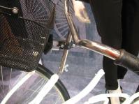 cunda cycle chic women (3)