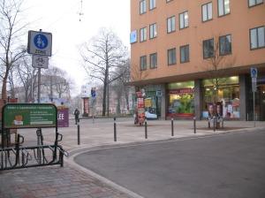 bahnhofstrasse augsburg (1)