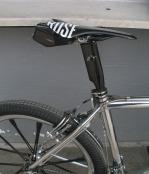 amg mercedes fahrrad mountainbike (3)