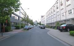 geisterstadt (14)