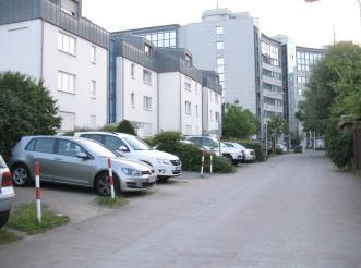 geisterstadt (19)
