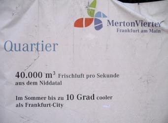 geisterstadt (21)