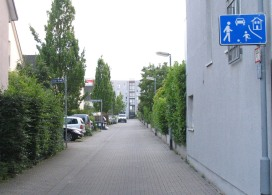 geisterstadt (9)