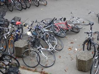 fahrrad bahnhof augsburg